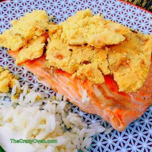 saumon crumble.jpg2