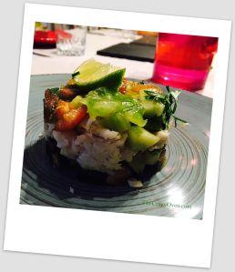 tartare de merlu courgette tomates.jpg5