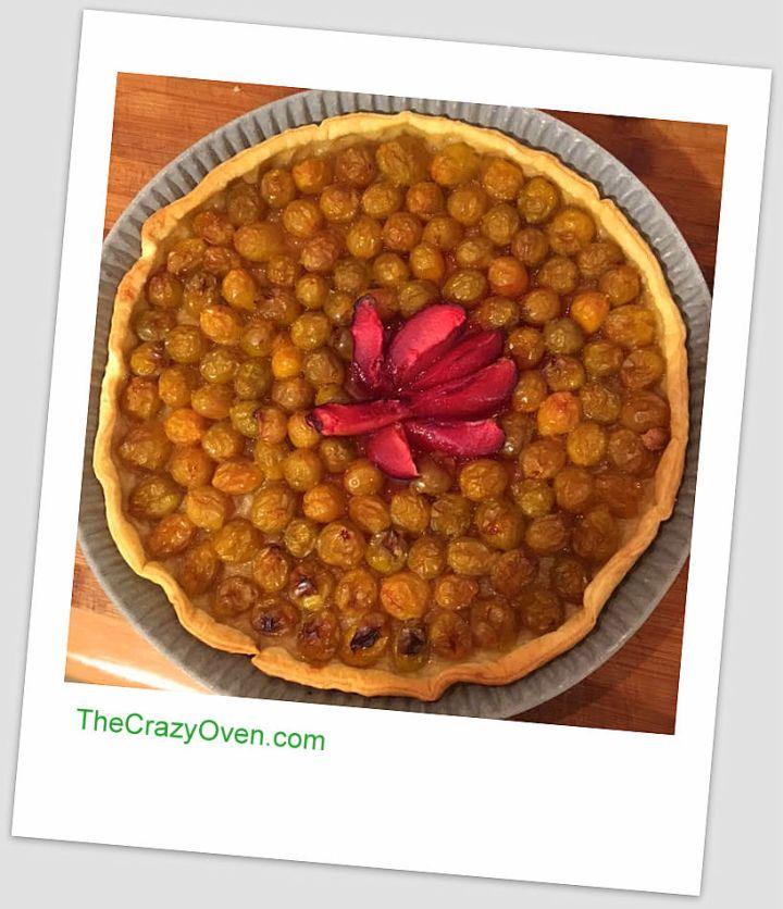 tarte rose aux mirabelles.jpg2