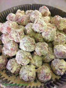 boulettes-aux-herbes