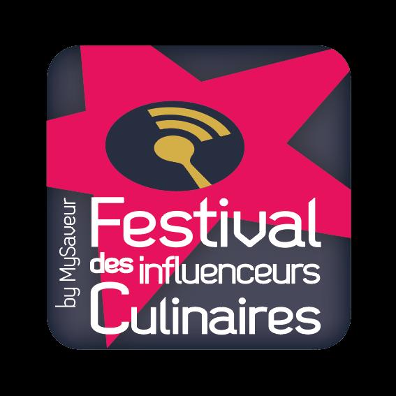 logo-festival-influenceurs-culinaire-sans-fond-ombre