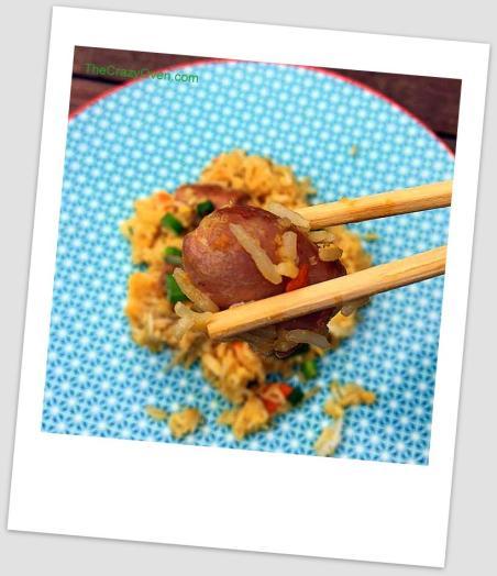 nasi-goreng-saucisse