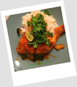 poulet-tandoori-express