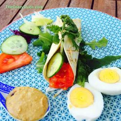 salade-gado-gado2