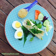 salade-gado