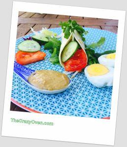salade-gado3