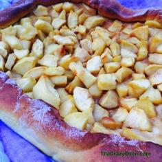 tartebriochee-aux-pommes