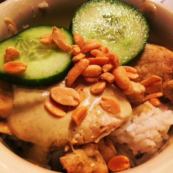 curry-vert-au-poulet-2