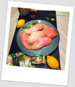 curry-vert-au-poulet