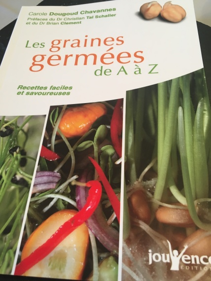 graines-germees-natura-sense
