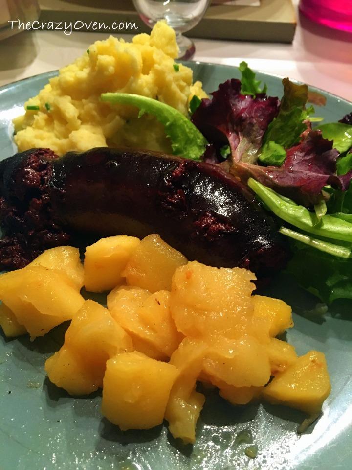 boudin-noir-aux-pommes-et-pommes-de-terre