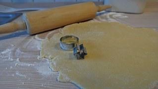 dough-529948__180