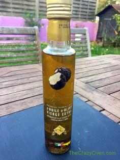 huile-dolive-toscoro