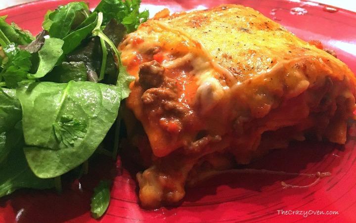lasagnes-carnivores