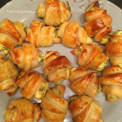 mini-croissants-au-saumon-fume