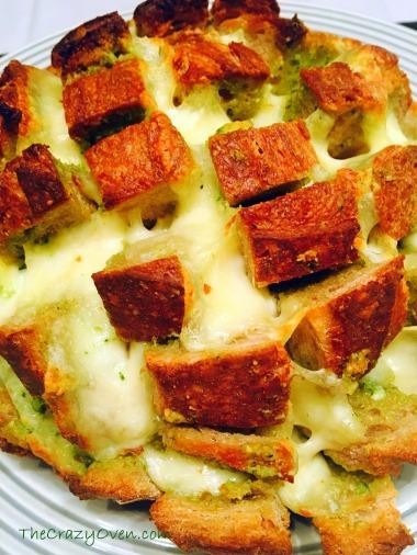 pain-au-pesto