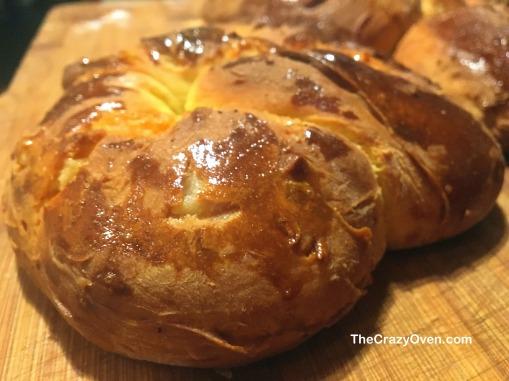 bretzels-sucres-de-felder