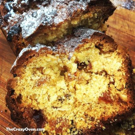 cake-fruits-confits-et-amandes