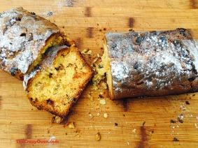 cake-fruits-confits