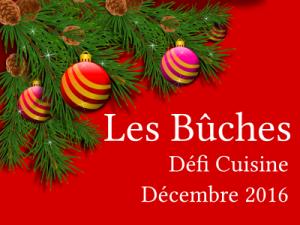 defi-buches-400x300