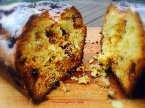 mon-cake-aux-fruits-confits-et-aux-amandes