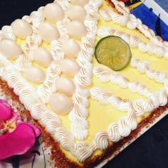 tarte-au-citron-meringuc3a9e