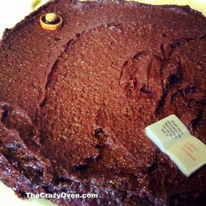frangipane-chocolat-tonka
