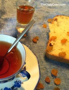 ma-brioche-rhum-raisins
