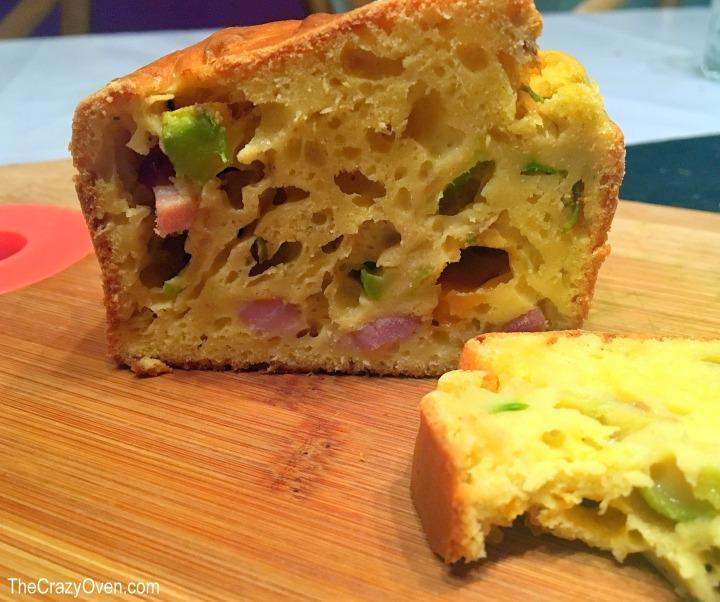 cake-mimolette-lardons