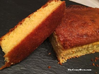 cake-xxl-orange