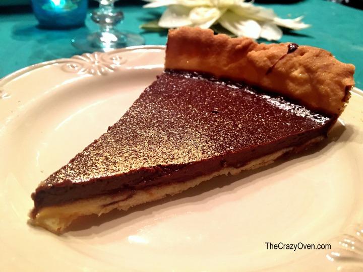 tarte-au-chocolat-sweet-sixteen