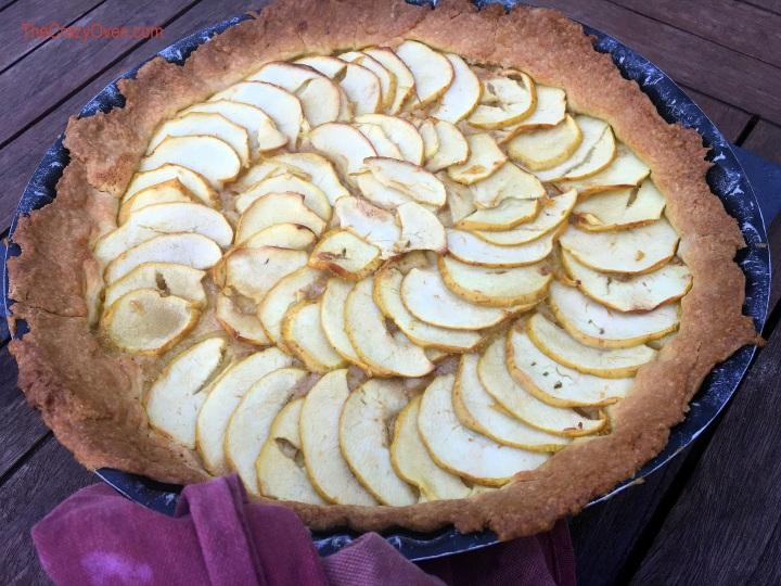 tarte-aux-pommes-au-caramel-beurre-sale