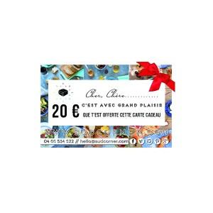 carte-cadeau-sud-corner-20