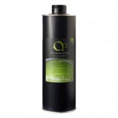 huile-d-olive-oliveraie-de-paul-1
