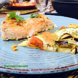 tarte et saumon.jpg2