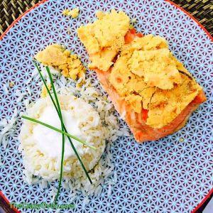 saumon-crumble3