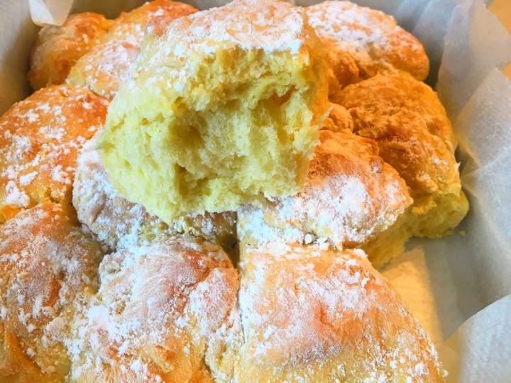 Brioche Butchy moelleuse by Thecrazyoven.com (2)