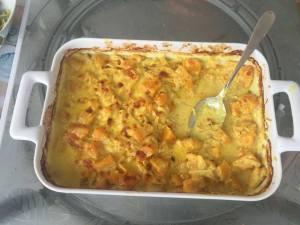 gratin-de-butternut
