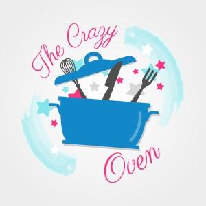logo_thecrazyoven
