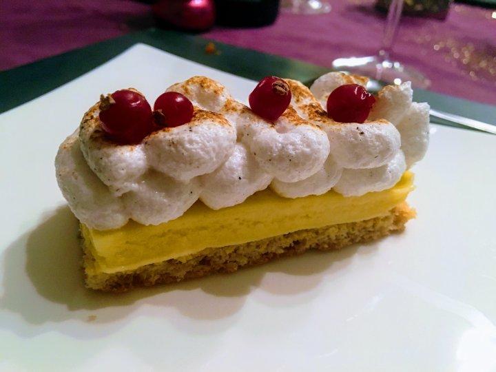 tartelettes au citron (1)