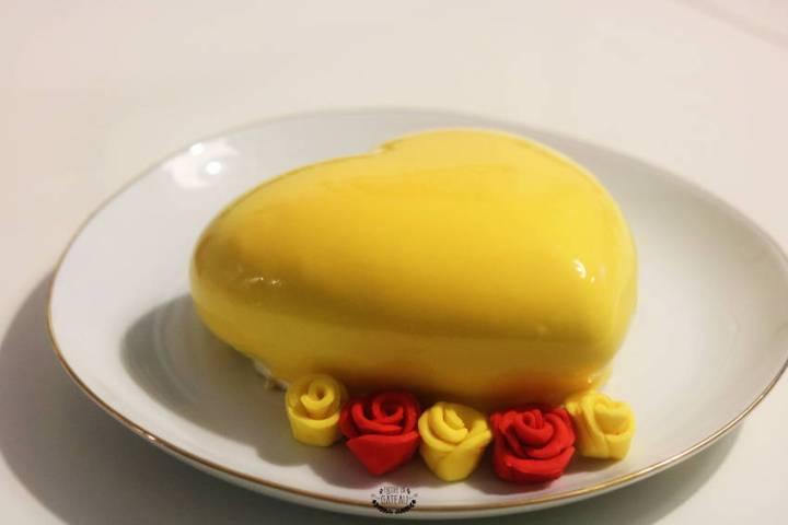 yellow_christophe-felder