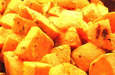sweet-potatoes-742283_960_720